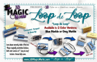 Loop De Loop by 3D Magic Works